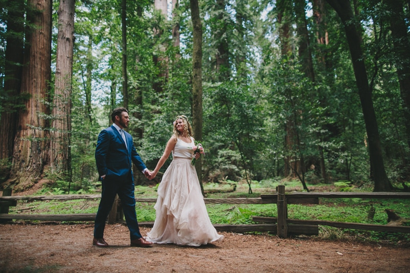 Sun_and_Life_Photography_Sequoia_Retreat_Center_Wedding_014