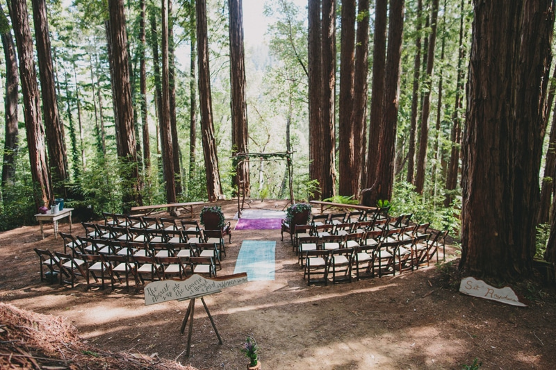 Sun_and_Life_Photography_Sequoia_Retreat_Center_Wedding_016