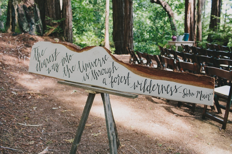 Sun_and_Life_Photography_Sequoia_Retreat_Center_Wedding_017