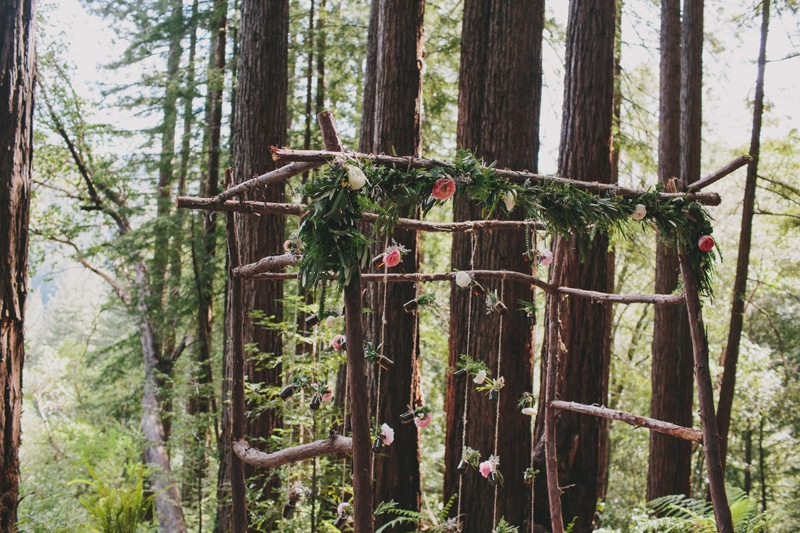 Sun_and_Life_Photography_Sequoia_Retreat_Center_Wedding_018