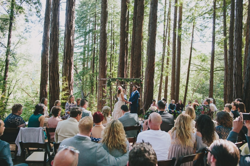 Sun_and_Life_Photography_Sequoia_Retreat_Center_Wedding_021