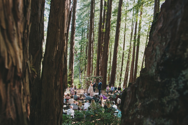 Sun_and_Life_Photography_Sequoia_Retreat_Center_Wedding_022
