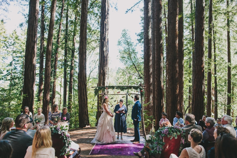 Sun_and_Life_Photography_Sequoia_Retreat_Center_Wedding_023