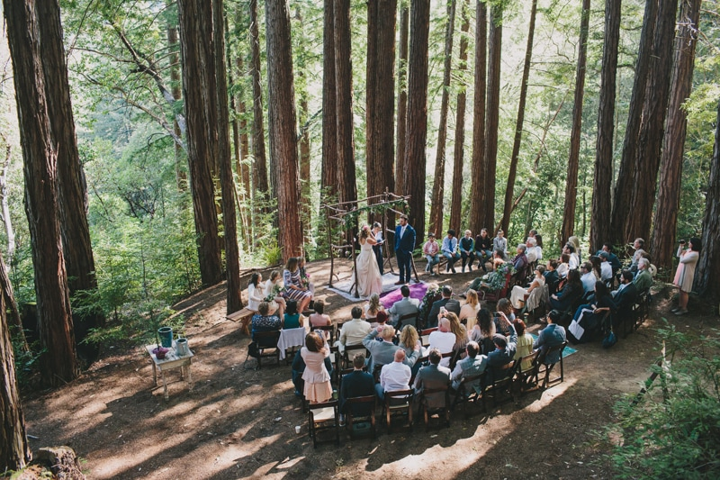 Sun_and_Life_Photography_Sequoia_Retreat_Center_Wedding_024