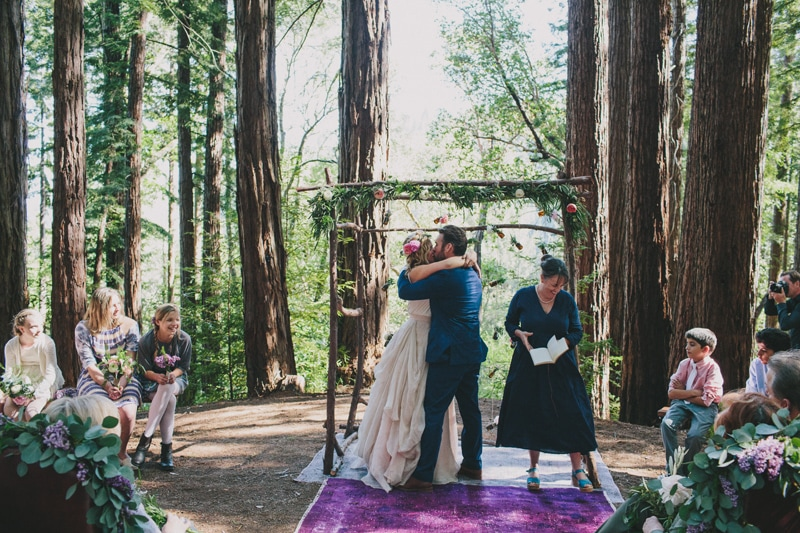 Sun_and_Life_Photography_Sequoia_Retreat_Center_Wedding_025