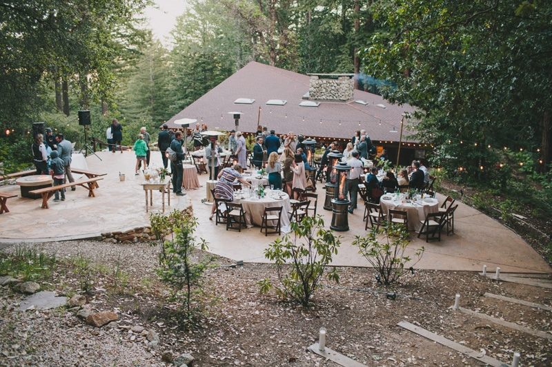 Sun_and_Life_Photography_Sequoia_Retreat_Center_Wedding_034
