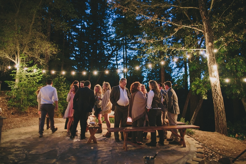 Sun_and_Life_Photography_Sequoia_Retreat_Center_Wedding_044