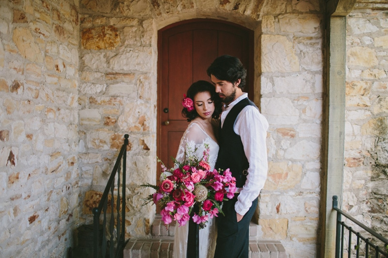 Holman_Ranch_Wedding_Photographer_004