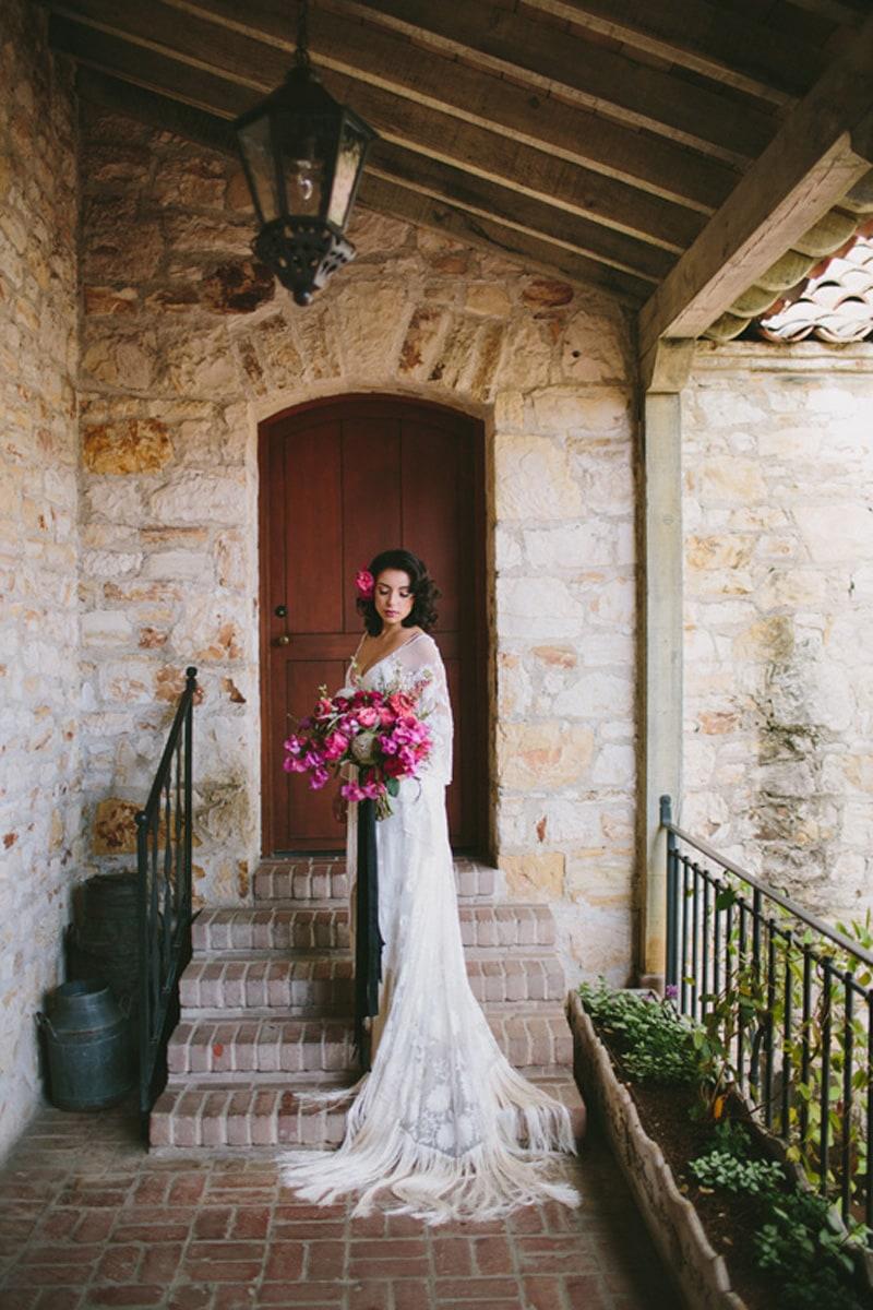 Cabo Wedding Mexico destination wedding