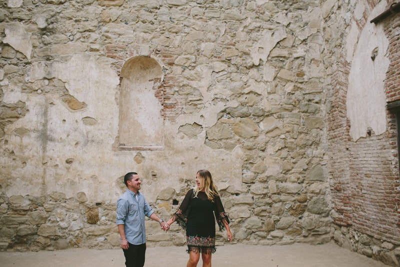 Orange_County_Engagement_Session_003