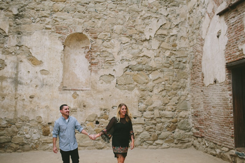 Orange_County_Engagement_Session_004
