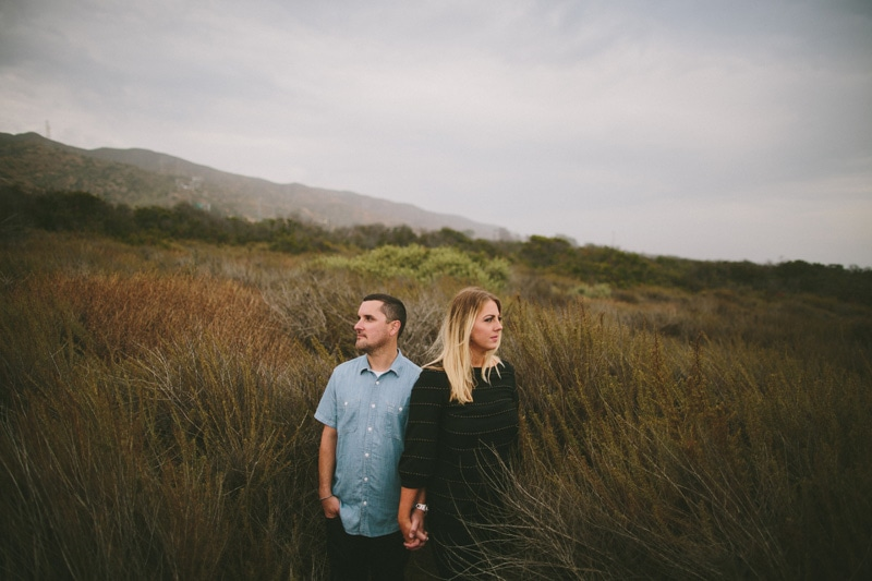Orange_County_Engagement_Session_010