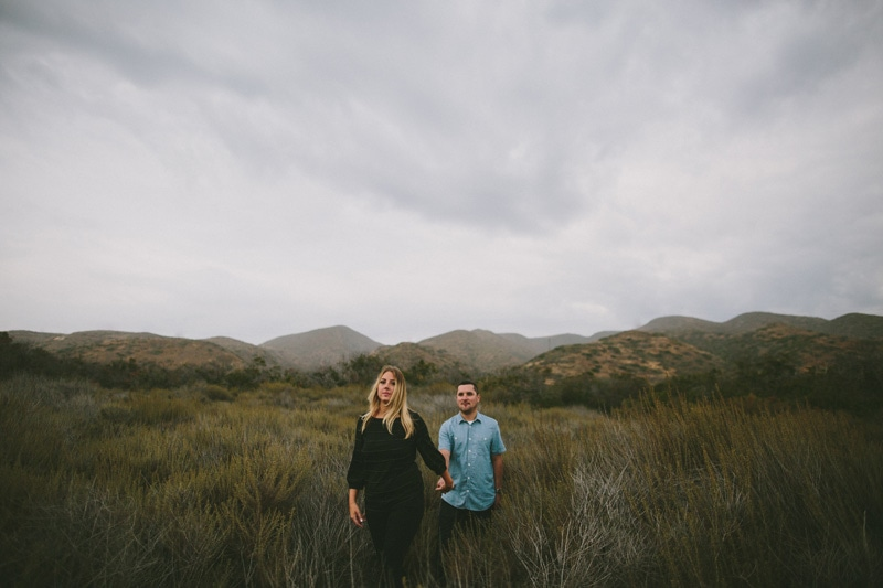 Orange_County_Engagement_Session_012