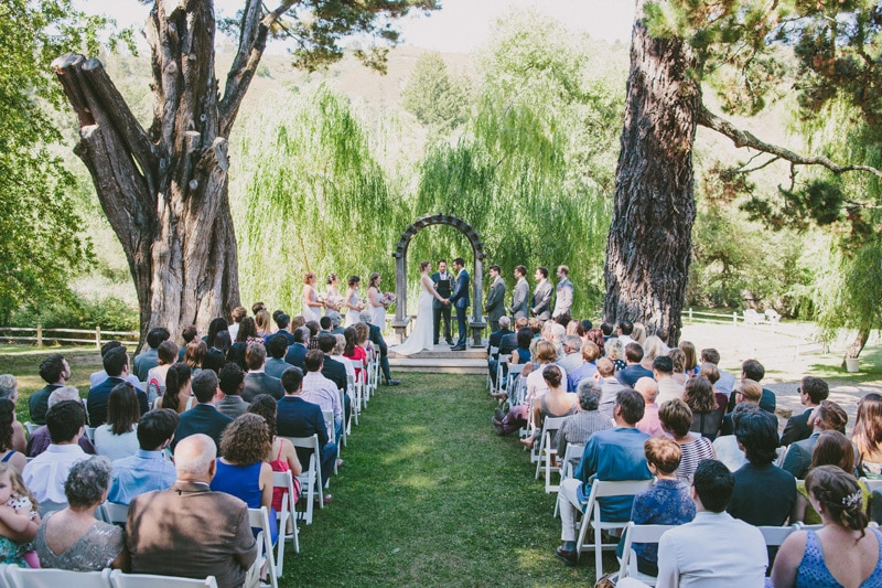 Sun_and_Life_Photography_Radonich_Ranch_Wedding_0028