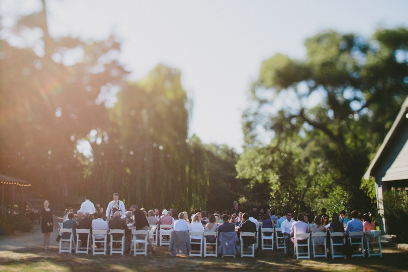 Sun_and_Life_Photography_Radonich_Ranch_Wedding_0038