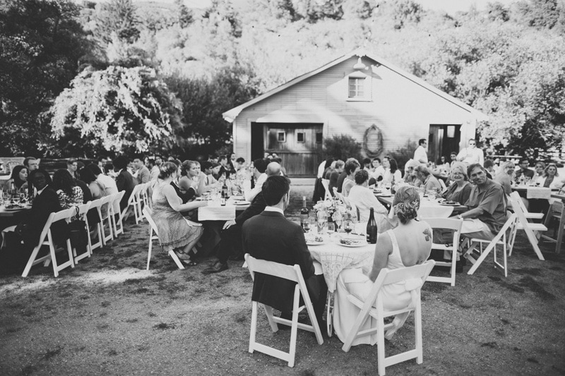 Sun_and_Life_Photography_Radonich_Ranch_Wedding_0040