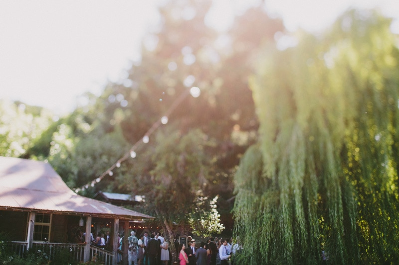 Sun_and_Life_Photography_Radonich_Ranch_Wedding_0044