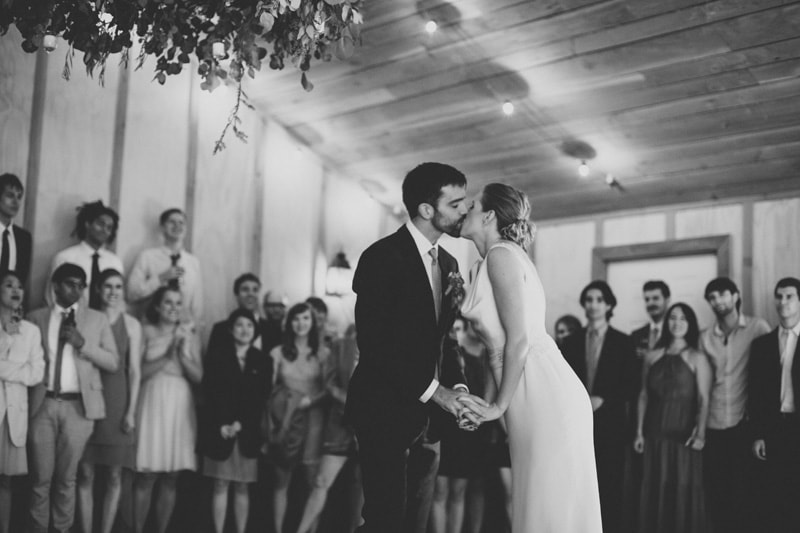 Sun_and_Life_Photography_Radonich_Ranch_Wedding_0055