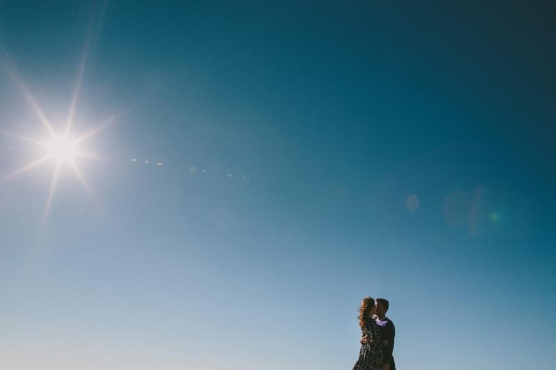 Big_Sur_Wedding_Sun_and_Life_Photography_003