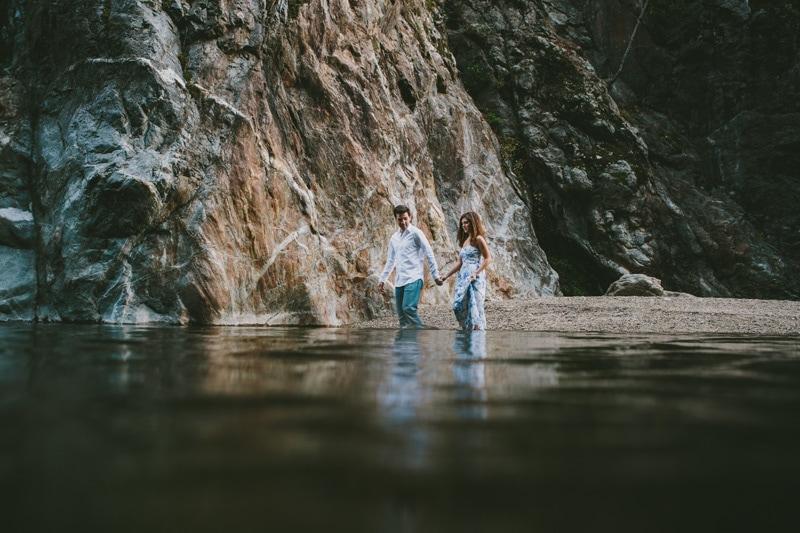 Big_Sur_Wedding_Sun_and_Life_Photography_017