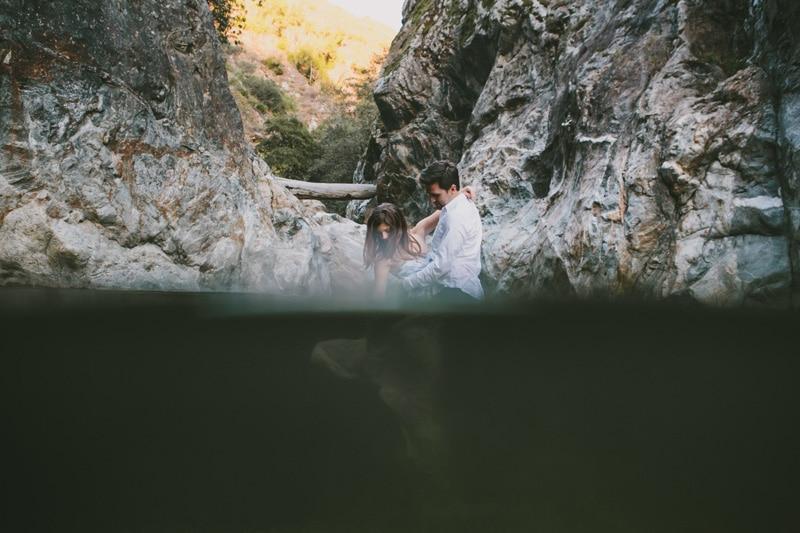 Big_Sur_Wedding_Sun_and_Life_Photography_018