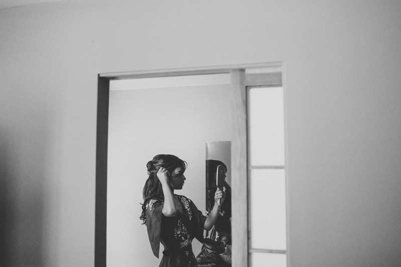 Jacuzzi_Family_Vineyard_Sun_and_Life_Photography_Sonoma_Wedding_001