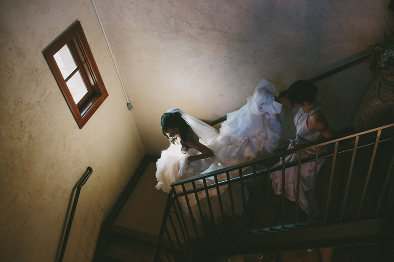 Jacuzzi_Family_Vineyard_Sun_and_Life_Photography_Sonoma_Wedding_007