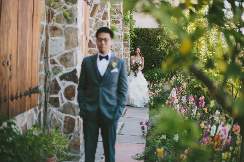 Jacuzzi_Family_Vineyard_Sun_and_Life_Photography_Sonoma_Wedding_009