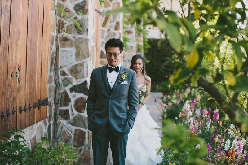 Jacuzzi_Family_Vineyard_Sun_and_Life_Photography_Sonoma_Wedding_010