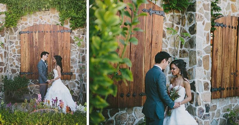 Jacuzzi_Family_Vineyard_Sun_and_Life_Photography_Sonoma_Wedding_011