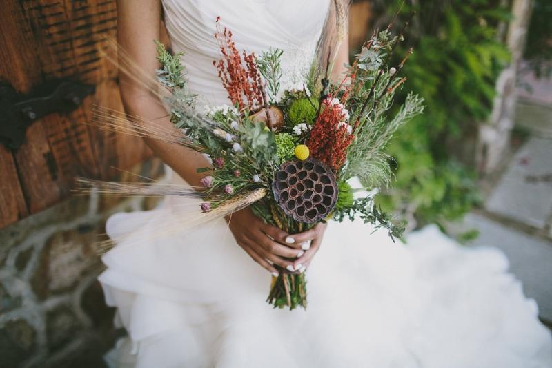 Jacuzzi_Family_Vineyard_Sun_and_Life_Photography_Sonoma_Wedding_012