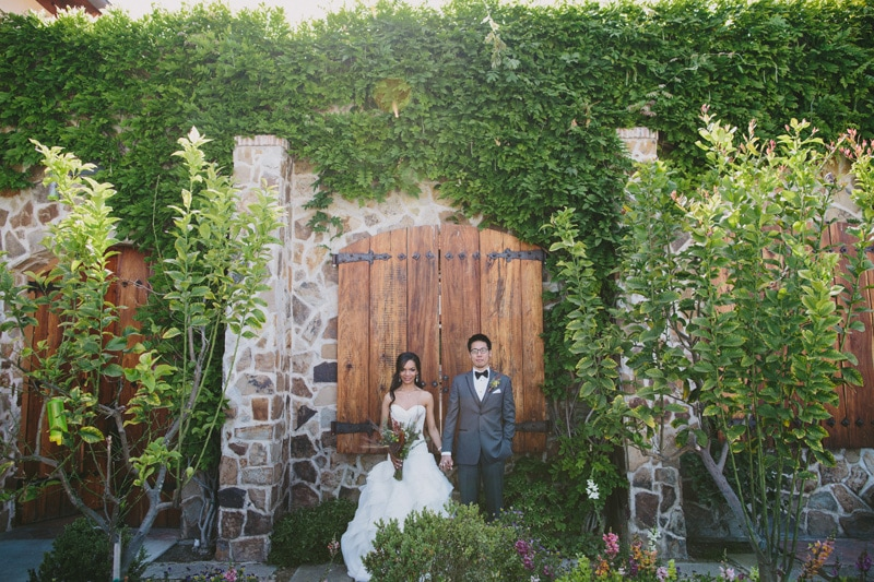 Jacuzzi_Family_Vineyard_Sun_and_Life_Photography_Sonoma_Wedding_013