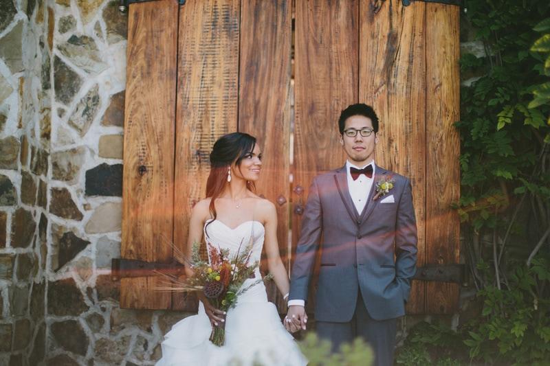 Jacuzzi_Family_Vineyard_Sun_and_Life_Photography_Sonoma_Wedding_014