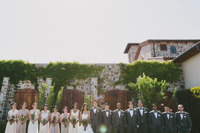 Jacuzzi_Family_Vineyard_Sun_and_Life_Photography_Sonoma_Wedding_016