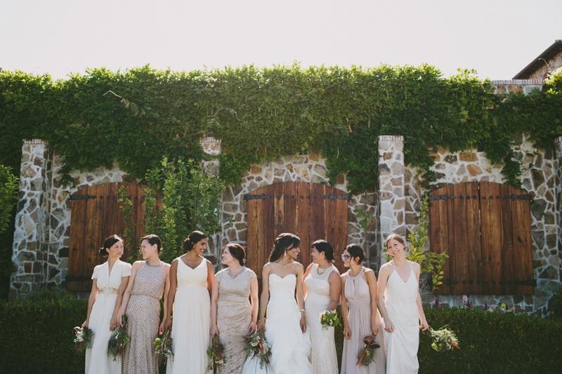 Jacuzzi_Family_Vineyard_Sun_and_Life_Photography_Sonoma_Wedding_018