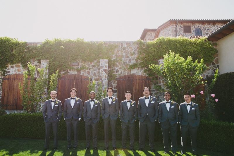 Jacuzzi_Family_Vineyard_Sun_and_Life_Photography_Sonoma_Wedding_019