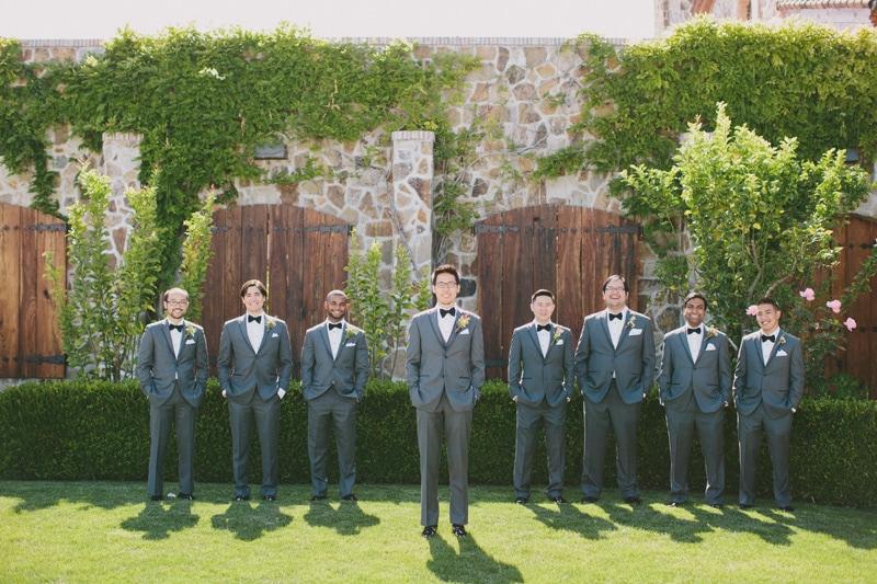 Jacuzzi_Family_Vineyard_Sun_and_Life_Photography_Sonoma_Wedding_020