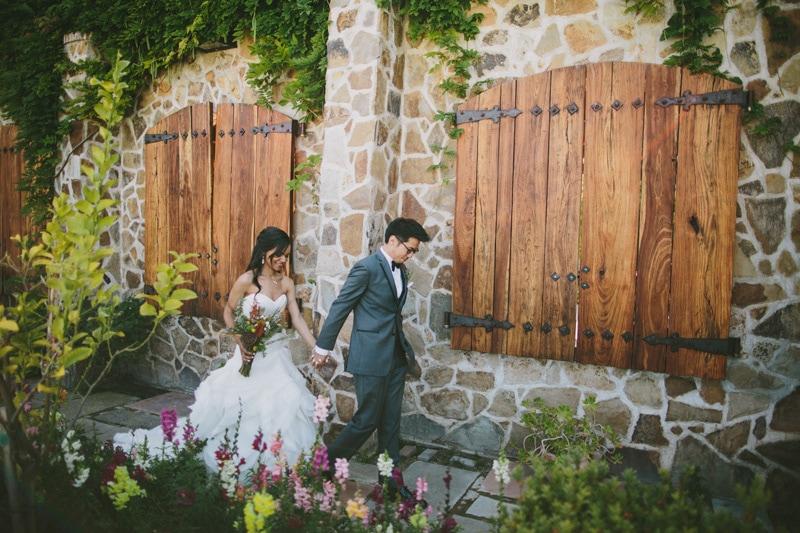 Jacuzzi_Family_Vineyard_Sun_and_Life_Photography_Sonoma_Wedding_021