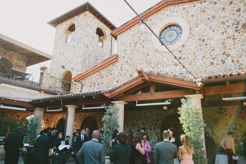 Jacuzzi_Family_Vineyard_Sun_and_Life_Photography_Sonoma_Wedding_022