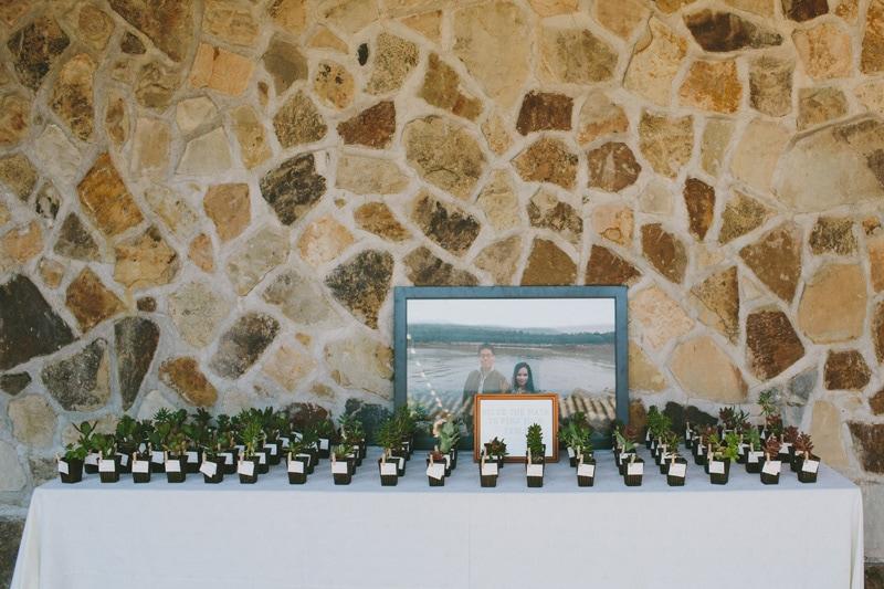 Jacuzzi_Family_Vineyard_Sun_and_Life_Photography_Sonoma_Wedding_023