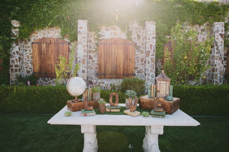 Jacuzzi_Family_Vineyard_Sun_and_Life_Photography_Sonoma_Wedding_025