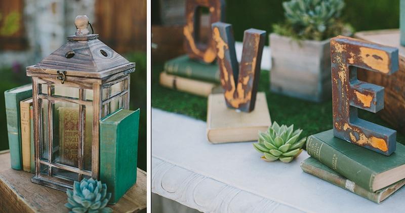Jacuzzi_Family_Vineyard_Sun_and_Life_Photography_Sonoma_Wedding_026