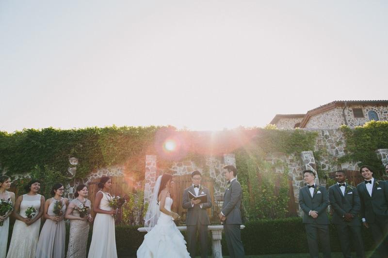 Jacuzzi_Family_Vineyard_Sun_and_Life_Photography_Sonoma_Wedding_028
