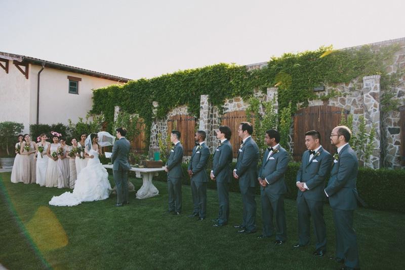 Jacuzzi_Family_Vineyard_Sun_and_Life_Photography_Sonoma_Wedding_029