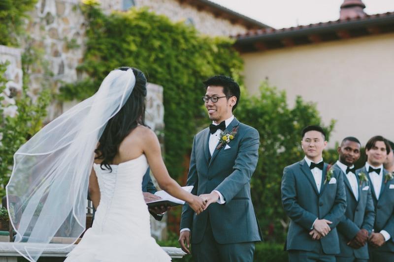 Jacuzzi_Family_Vineyard_Sun_and_Life_Photography_Sonoma_Wedding_031