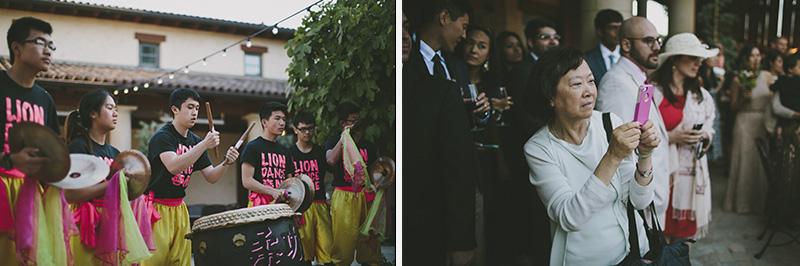Jacuzzi_Family_Vineyard_Sun_and_Life_Photography_Sonoma_Wedding_035