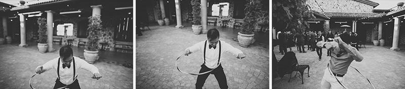 Jacuzzi_Family_Vineyard_Sun_and_Life_Photography_Sonoma_Wedding_039