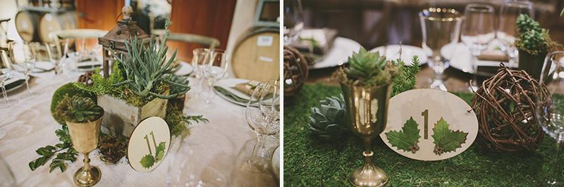 Jacuzzi_Family_Vineyard_Sun_and_Life_Photography_Sonoma_Wedding_043