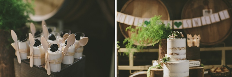 Jacuzzi_Family_Vineyard_Sun_and_Life_Photography_Sonoma_Wedding_046