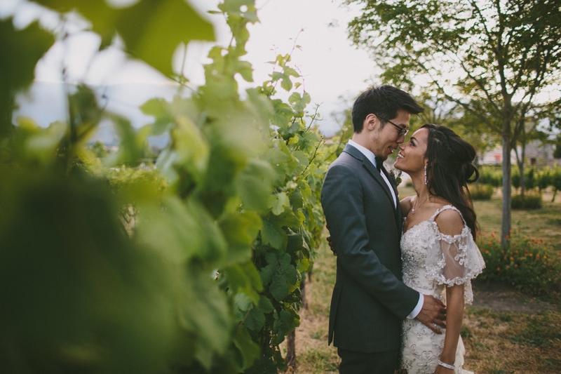 Jacuzzi_Family_Vineyard_Sun_and_Life_Photography_Sonoma_Wedding_050